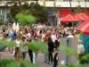 Dugonics tér
