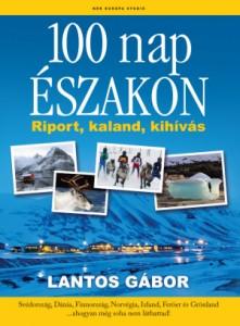 100_nap_eszakon