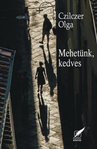 Czilczer_mehetunk_kedves_borito