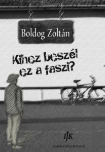 boldog_zoltan_kihez