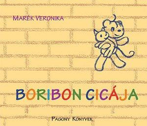 boribon