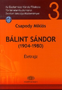 csapody_balint_sandor