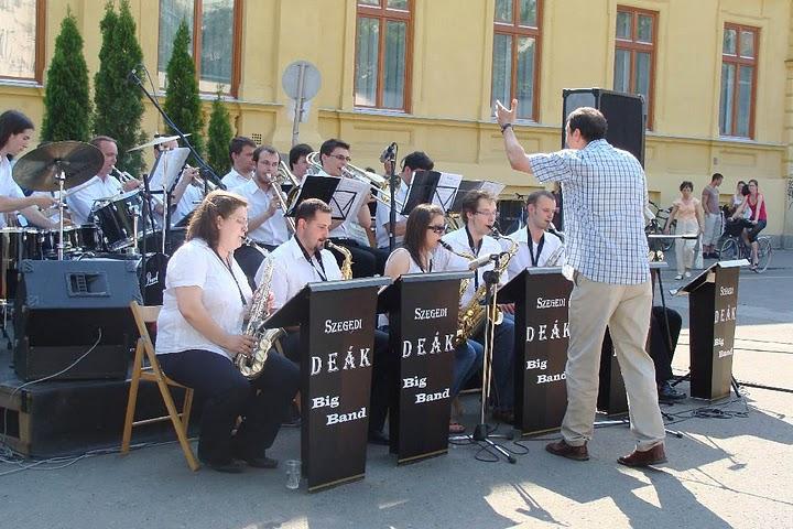deak_big_band2011