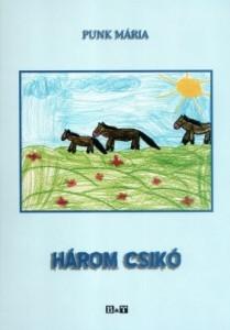 harom_csiko