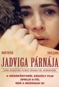 jadviga_parnaja