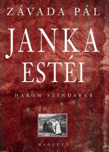 janka_estei