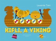 levente_tani_kifli_a_viking