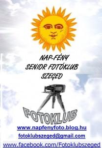 nap-feny_senior_fotoklub