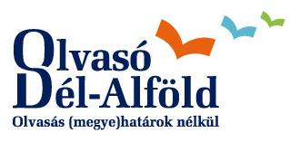 olvaso_delalfold