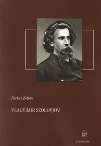 szolovjov