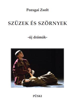 szuzek_szornyek