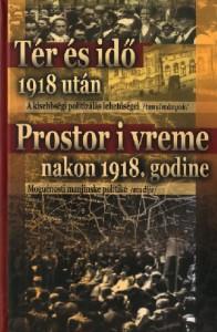 ter_es_ido_1918_utan