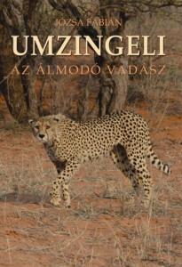 umzingeli