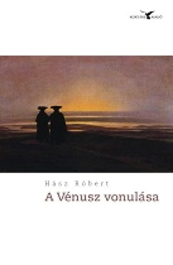 venusz_vonulasa